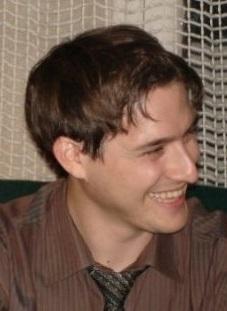 Jonathan Paul Mochel