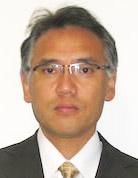 Dr. Mitsuyosh Takiguchi