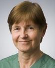 Anna Tidholm