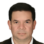 Dr. Orlando A. Torres-Garcia