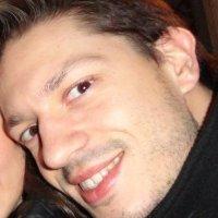 Tommaso Vezzosi