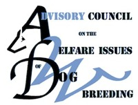 Advisory Council on the Welfare Issues of Dog Breeding