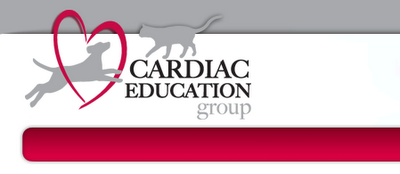 Cardiac Education Group