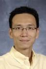 Dr. Ke Cheng, NCSU