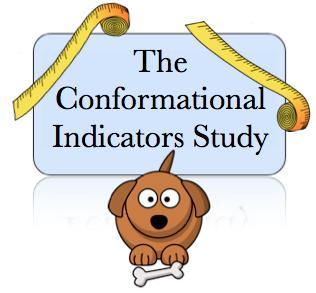 The Conformational Indicators Study