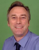 Professor Brendan Corcoran