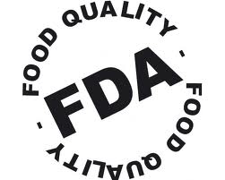 US Food  & Drug Administration (FDA)