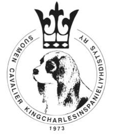 Finnish CKCS Club