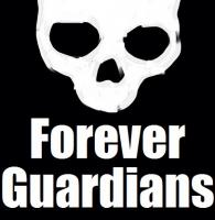 Forever Guardians