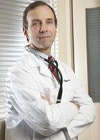 Dr. Philip Fox