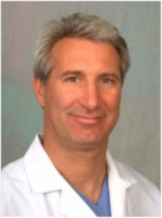 Dr. Andrew M. Hoffman