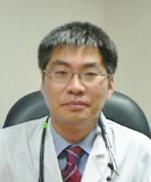 Dr. Changbaig Hyun