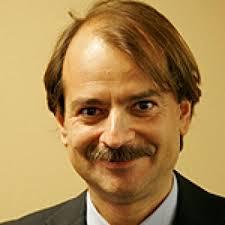 Prof. Ioannidis