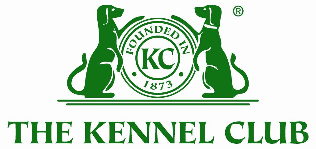 The Kennel Club