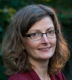 Dr. Bonnie K. Lefbom