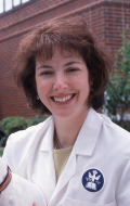 Dr. Lisa M. Freeman