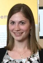 Dr. Mikaela Mueller