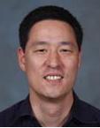 Dr. Mark A. Oyama
