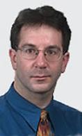 Dr. Mark Rishniw