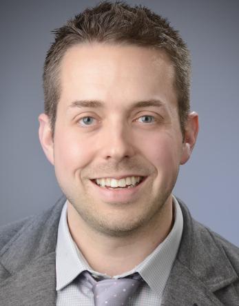 Dr. Josh Stern