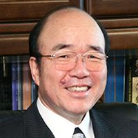 Dr. Chuwa Tei