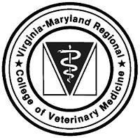 Virginia-Maryland Regional College of Veterinary Medicine