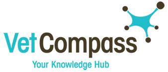 VetCompass