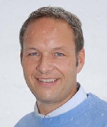 Dr. Gerhard Wess