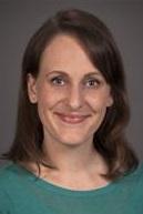 Dr. Sonya Wesselowski