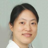 Vicky K Yang